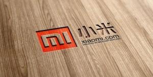Xiaomi'nin Yeni Ürünleri Amazon'da Satışta