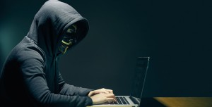 Türk Hacker Bulduğu Güvenlik Açığıyla ABD'nin Onur Listesine Adını Yazdırdı