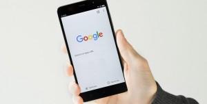 Android'de Google Chrome Nasıl Hızlandırılır?