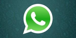 WhatsApp'ta Uzun Sesli Mesajlar Göndermek Kolaylaşıyor