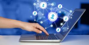 Bir Web Sitesinin Ne Kadar Ziyaret Edildiğini Nasıl Öğreniriz?
