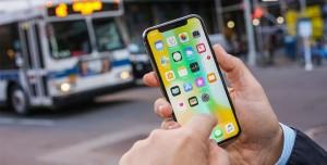 Apple, iPhone X Ekranlarındaki Problemleri Kabul Etti