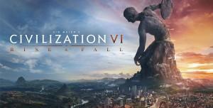 Civilization VI'nın Yeni Genişleme Paketi Rise And Fall Duyuruldu