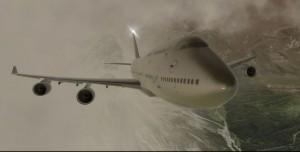 Uçuş Simülasyonu Flight Unlimited 2K16 Bir Süreliğine Ücretsiz Oldu