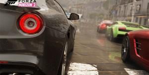 Forza Horizon Stüdyosu GTA 5'in Bazı Geliştiricilerini Bünyesine Kattı