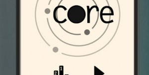 Core: Story of an Electron