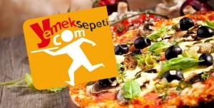 Yemeksepeti.com'a Erişilemiyor