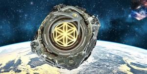 Uzay Ülkesi Asgardia Fırlatılmaya Hazır