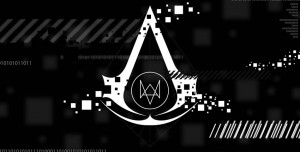 Assassin's Creed ve Watch Dogs Aynı Evrende Geçiyor