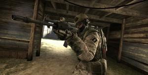 Counter-Strike: Global Offensive'de Güven Faktörü Devreye Girdi