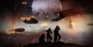Destiny 2 Dijital Ortamda Daha Fazla Satıldı