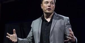 Elon Musk Bitcoin İddialarını Reddetti