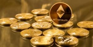 Kripto Para Birimlerinin Değeri 200 Milyar Doları Geçti