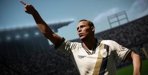 FIFA 19 Çıkmayabilir