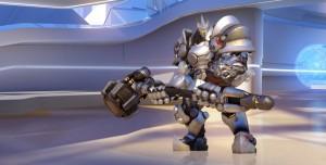 Overwatch'un Yeni Animasyon Filmi Yayınlandı