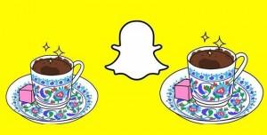 Snapchat'ten Türkiye'ye Özel Çıkartma Paketi