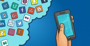 Sosyal Medya ve Derin İnternet Uyuşturucu Bulmayı Kolaylaştırdı