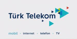 Türk Telekom, BTK'dan Yine Ceza Yedi