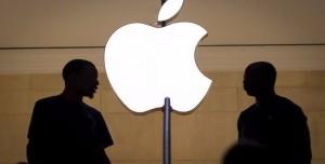 Türk Yazılımcı Apple'ı Mahçup Eden Hatayı Ortaya Çıkardı