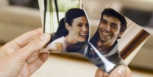 Eski Sevgilinin Fotoğrafını Paylaşmak Suç Sayıldı