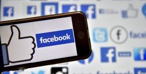 Facebook, Rus Propagandasından Etkilenenleri Uyaracak