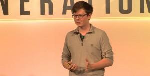 Bitcoin Zengini Erik Finman'ın İlginç Hikayesi