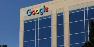 Google, Rusya ile Yaşadığı Gerilimi Yatıştırıyor