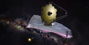 Yeni Uzay Teleskobu Göreve Hazır