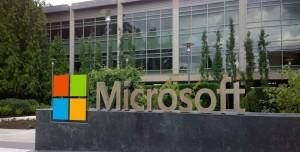 Microsoft Yeni Modern Kampüs Projesini Tanıttı