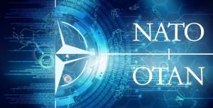 NATO'dan Siber Saldırı İtirafı