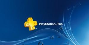 PS Plus Kasım Ayı Ücretsiz Oyunları Belli Oldu