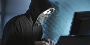 Eskort Sitesinden Rakiplerine Siber Saldırı