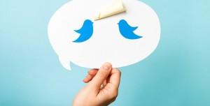 Twitter Yanlışlıkla Bazı Kullanıcıların Konumunu İfşa Etti