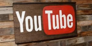 YouTube'da Tepki Çeken Hata
