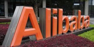 Alibaba, Online Alışverişte Rekor Kırdı