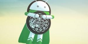 Android 8.0 Oreo Bekleneni Veremiyor
