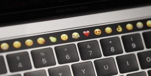 Apple En Çok Kullanılan Emojiyi Açıkladı