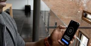 Huawei'in Yüz Tanıma Sistemi, Apple Face ID'den Daha İyi Olabilir