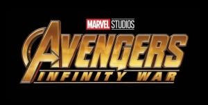 Avengers: Infinity War'un İlk Fragmanı Paylaşıldı!