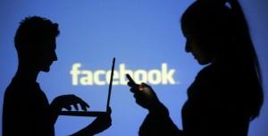 Facebook'a GIF Destekli Anket Özelliği Geldi