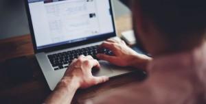 İnternet Bağımlılığı İntihara Neden Olabilir!
