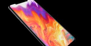 İşte Karşınızda iPhone 11 Konsept Tasarımı!