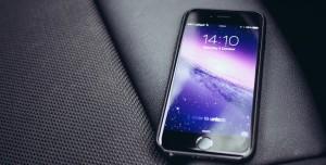 iPhone 7, 3. Çeyreğin En Popüler Telefonu Oldu