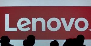 Lenovo, Fujitsu'nun Bilgisayar Bölümünü Satın Alıyor