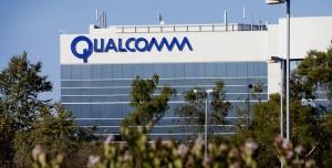 Broadcom, Qualcomm'u Rekor Fiyata Satın Alabilir