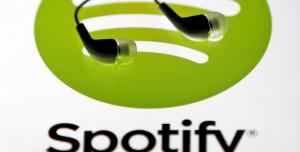 Spotify, Online Kayıt Stüdyosu Soundtrap'ı Satın Aldı