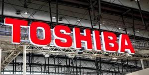 Vestel'in Elinden Kaçırdığı Toshiba, Çinli Şirkete Satıldı!