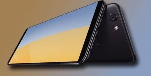 24MP Selfie Kameralı Telefon: Vivo V7