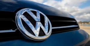 Volkswagen ile Google Arasında Kuantum Bilgisayar Anlaşması