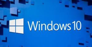 Snapdragon 835'li Windows 10'un Sonuçları Hayal Kırıklığı Yarattı